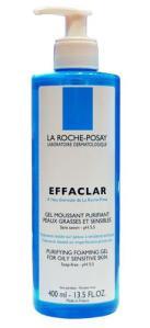 la-roche-posay-effaclar-
