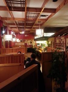 Gonoe_sushi