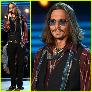 grammys2013johnny-depp