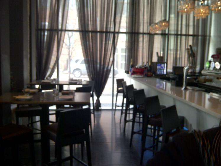 Wabora Bar