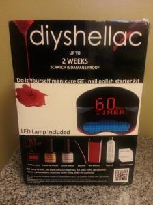 diyshellac_box