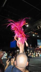 11. Fan Coral FL