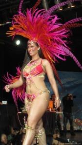 11. Fan Coral, FL