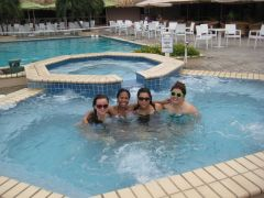 poolgroup