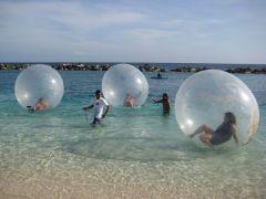 waterball3