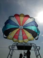 parasailpara