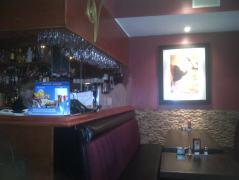 vivetha bar