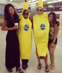 banana pics