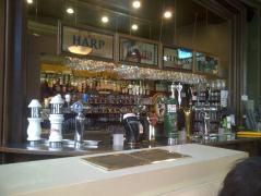Bières et Compagnie bar