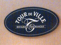 Tour de Ville