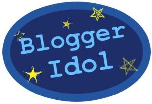 BloggerIdol