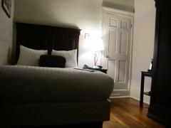 rooms Inn on St Peter
