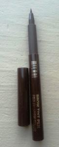 Milani Cosmetics Brow Tint Pen (2)