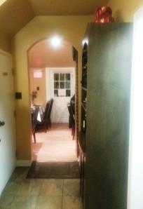 Bijoy's restaurant (2)