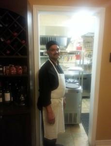 Bijoy's restaurant (3)