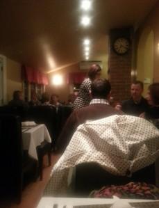 Bijoy's restaurant (6)