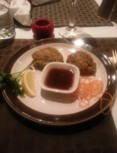 Bijoy's restaurant (8)
