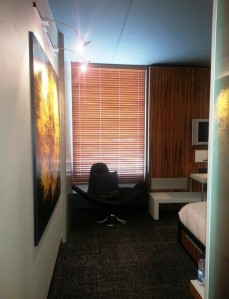 Brossard - Hotel ALT (4)