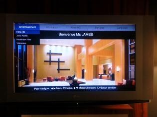 Brossard - Hotel ALT (6)
