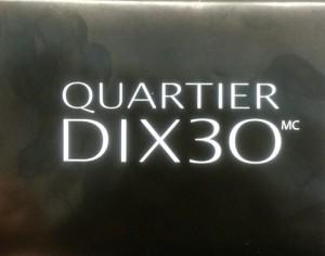 Brossard, Quartier Dix30 (1)
