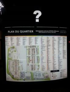 Brossard-Quartier Dix30