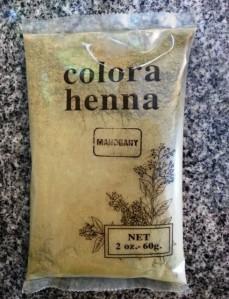 Colora Henna (4)