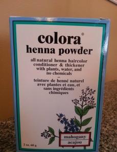 Colora Henna (5)