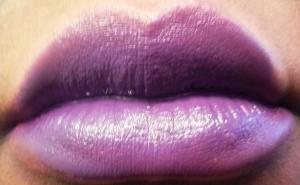 Purples&deepdarks (11)rvprettyboy
