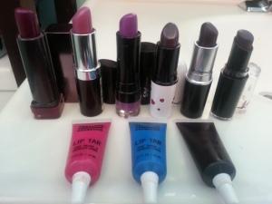 Purples&deepdarks (2)