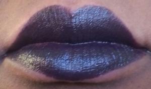 Purples&deepdarks (9)vampitup