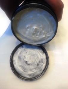 DIY whipped hair & skin butter (2)
