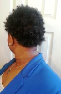 DIY whipped hair & skin butter (4)