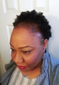 DIY whipped hair & skin butter (7)