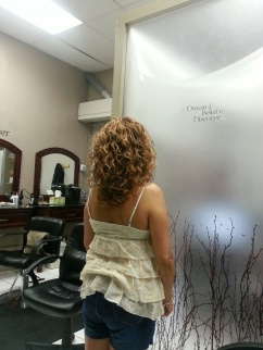 Curls Now Understood (12)