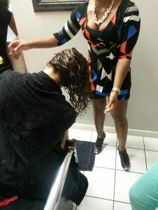 Curls Now Understood (5)