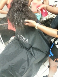 Curls Now Understood (9)
