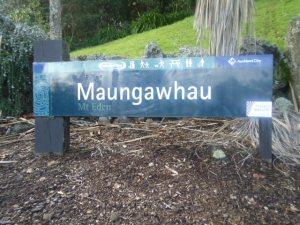 Mt Eden, New Zealand
