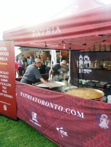 Taste of Toronto 2014 (7)