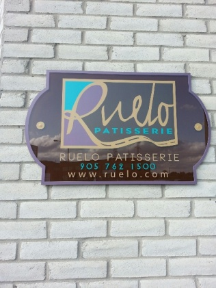 Ruelo Patisserie (13)