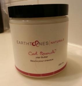 Earthtones Naturals