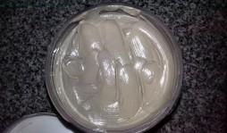 Jeunesse Cosmetics Hair mud mask (3)