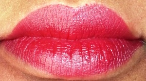 Chris'Love for Lipstick reds7berries (10)