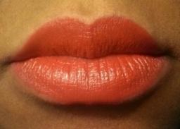 Makeup Geek Lipsticks (6)