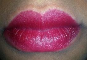 Makeup Geek Lipsticks (8)