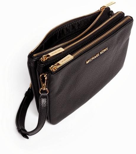 920ddd6252b9 Michael Kors bag – The Neon Leopard