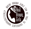 Real Brown Girls