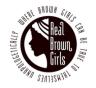 Real Brown Girls