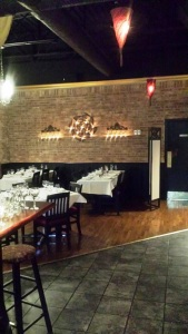 Kama Sutra Indian restaurant Toronto (2)