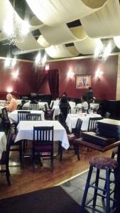 Kama Sutra Indian restaurant Toronto (3)