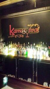 Kama Sutra Indian restaurant Toronto (4)
